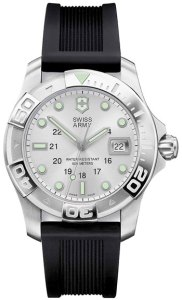 VICTORINOX SWISS ARMY DIVE MASTER